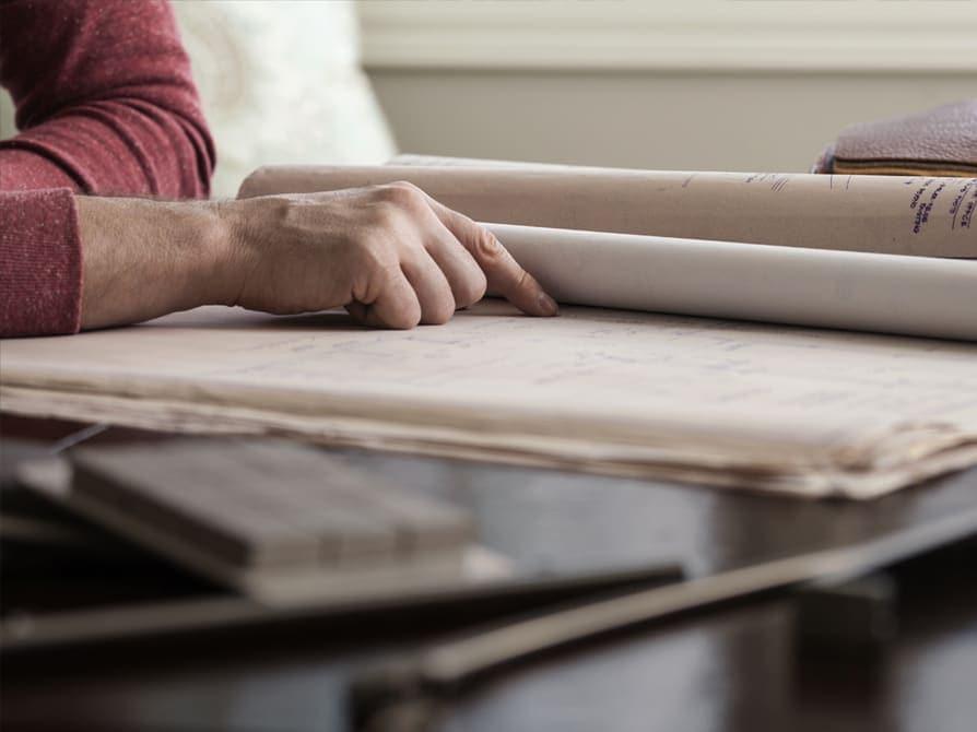 Southern Living Custom Builder Program | Lennox Residential
