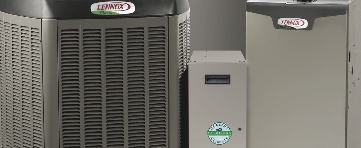 lennox merit 14acx. lennox energy star qualified products high efficiency hvac systems merit 14acx