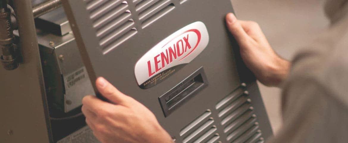 Terms Conditions Lennox Residential