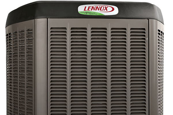 lennox 14hpx. sunsource | solar powered air conditioning and heating from lennox residential 14hpx