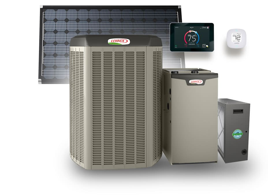 Image Result For Best Home Central Air Conditionernds